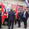 Dobrovoljno vatrogasno društvo Sveti Križ Začretje