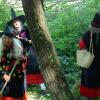 Udruga za promicanje narodnih običaja, starina, priča i legendi «Coprnjaki i Coprnice»