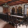 Udruga vinogradara i vinara Sveti Križ začretje