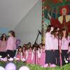 """Udruga za brigu i promicanje kulturno umjetničkog i zabavnog života djece «Cvrkutići"""""""