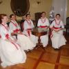 """Udruga za promicanje narodne kulture """"Kirjales"""""""