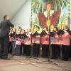 Mješoviti pjevački zbor Sveti Križ Začretje