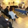 Održana Skupština Udruge za kulturu, zabavu i šport