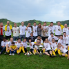 U Svetom Križu Začretju odigrano finale kupa NSKZŽ