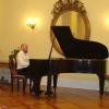 Održan koncert posvećen 200. obljetnici rođenja Franza Liszta