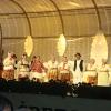 Peti dan Tjedna kulture, zabave i športa 2011.