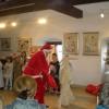 Djed Mraz je posjetio i Žitnicu