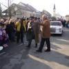 U subotu održana tradicionalna Fašnička povorka
