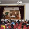 Održana 17. Županijska smotra amaterskih dramskih družina