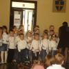 U Osnovnoj školi obilježen Međunarodni dan obitelji