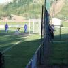 Odigrana utakmica polufinala KUP-a Jedinstvo – Zagorec K. 1 : 3