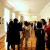 Otvorena Izložba tekstilnog dizajna