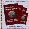 Predavanje i promocija nove knjige Zdravka Mršića