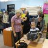 Obilježavanje Dječjeg tjedna u Svetom Križu Začretju