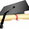 Bodovna lista za dodjelu stipendija