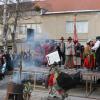 Održana tradicionalna Fašnička povorka u Svetom Križu Začretju