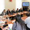 Započela Međunarodna NALAS konferencija u Svetom Križu Začretju