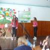 Naši učenici bili na Županijskom natjecanje iz biologije