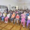 "Održana predstava ""Ružno li je pače"" u dvorcu Sveti Križ Začretje"