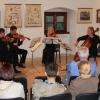 U Žitnici održan koncert Varaždinskog kvarteta