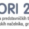 Lokalni izbori – informacije Općinskog izbornog povjerernstva