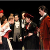 "Opera ""Figarov pir"" W.A. Mozarta u dvorcu Sveti Križ Začretje  26. svibnja u 19 sati."