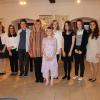 Održan koncert Glazbene škole iz Zaboka
