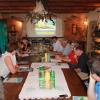 Održana konferencija za tisak vezana uz Tjedan kulture, zabave i športa