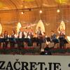 Jučer započeo Tjedan kulture, zabave i športa 2013.