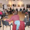 U Žitnici održana Radionica čitanja bajki