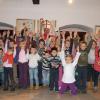U Muzeju Žitnica Sveti Nikola dijelio darove