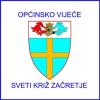 2. Sjednica Općinskog vijeća
