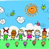 Program potpora male vrijednosti za subjekte koji obavljaju djelatnost predškolskog odgoja
