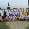 Održan turnir na igralištu NK Vatrogasca u Brezovi