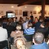 Održana Završna priredba vezana uz Mjesec hrvatske knjige