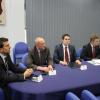 Načelnik Općine potpisao Sporazum o mjerama za ublažavanje financijskih teškoća