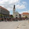 Tour of Croatia prošao kroz Sveti Križ Začretje