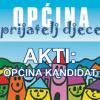 Akti : Općina kandidat