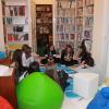 Općinska i školska knjižnica obilježile Noć knjige