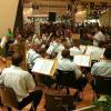 """Osvrt na gostovanje Puhačkog orkestra """"Pačetanci"""" u Austriji"""