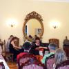 Održan koncert u dvorcu Sveti Križ Začretje