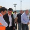 Premijer Zoran Milanović posjetio Krapinsko-zagorsku županiju