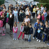 Općina donijela Odluku o sufinanciranju prijevoza učenika
