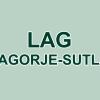 """Natječaj LAG-a Zagorje-Sutla za tip operacije 1.3.2. """"Potpora razvoju malih poljoprivrednih gospodarstava"""""""