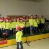 Cvrkutići nastupili na Božićnoj proslavi u KTC-u
