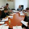 Održana je 7. sjednica Koordinacijskog odbora Općina prijatelj djece