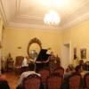 U dvorcu održan koncert povodom Dana državnosti