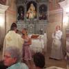 Proslavljen blagdan Svete Ane uz koncert iz ciklusa Heferer na obnovljenim orguljama