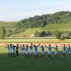 Pioniri Jedinstva poraženi u kvalifikacijama od Karlovca