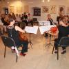 Održan koncert Gudačkog kvarteta Porin povodom Dana općine